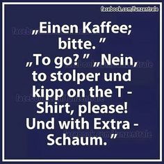 besuchen #liebe #lachen #laugh #witze #zitat #funny #schwarzerhumor #laughing #funnypicsdaily