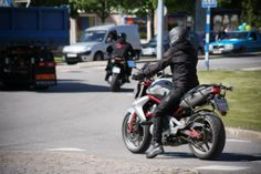 Motorcycle Accidents at Intersections – St. Louis Motorcycle Accident Lawyer #stlouis #personalinjurylawyer #injury #motorcycle #accident https://www.zevandavidson.com/motorcycle-accidents-at-intersections/