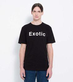 Soulland Webshop - T-shirts