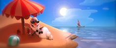 WHAT TO EXPECT FROM DISNEYS ANIMATED FEATURE FROZEN Photo