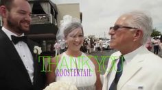 Boat Race's at the Tail - I performed the 2014 Gold Cup Race--see the wedding here!