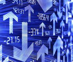 RadioMBA - Mercantil Business Analitics: Análise técnica dos pares EUR/USD, GBP/USD, USD/CHF, USD/JPY, AUD/USD, USD/RUB e OURO em 28/7/2014