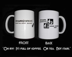 howard johnsons earthlight room - Google Search Howard Johnson's, 2001 A Space Odyssey, Coffee Cups, Pure Products, Tea, Mugs, Tableware, Room, Google Search