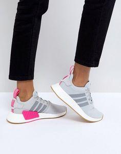 be8c3c163  craigdavid unveils custom  louisvuitton x  adidasoriginals NMDs. Put  together by  sneakersnbonsai