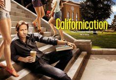 Californication 7. Sezon 6. Bölüm Türkçe Altyazılı izle | Yabanci Dizi izle Güncel Yabanci diziler