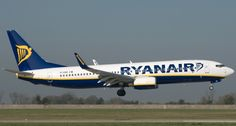RYANAIR, HERE'S HOW TO SELECT SEATING IN FLIGHT AND HOW MUCH