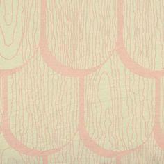 TIMBER SHINGLES SQUARE / Blush on Natural Cushion Cover Designs, Cushion Covers, Little Designs, Lollipops, Pretty Cool, All Modern, Sunshine, Blush, Cushions