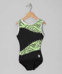 Sports Gifts: Little Gymnasts   Daily deals for moms, babies and kids