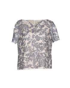 TORY BURCH . #toryburch #cloth #dress #top #skirt #pant #coat #jacket #jecket #beachwear #