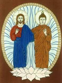 Recovering Christian Mysticism through Interfaith Conversation Gautama Buddha, Buddha Buddhism, Buddhist Art, Buddhism Vs Christianity, Spiritual Beliefs, Emerald Tablets Of Thoth, Christian Mysticism, Religion, Native American Wisdom
