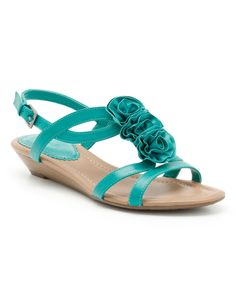 d011fdafa6e441 37 Best sandals images