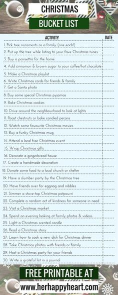Pin by Ashley Balter on Mommyu0027s wish list Pinterest - christmas wish list paper