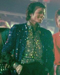 Michael Jackson 1984 Pepsi Commercial before the accident Photos Of Michael Jackson, Michael Jackson Smile, Michael Jackson Wallpaper, Michael Jackson Thriller, The Jackson Five, Janet Jackson, Beautiful Person, Beautiful Smile, The Jacksons