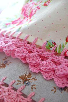 trim closeup... | by rose hip...