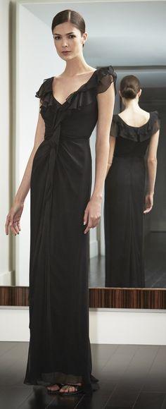 Carolina Herrera - Night Collection