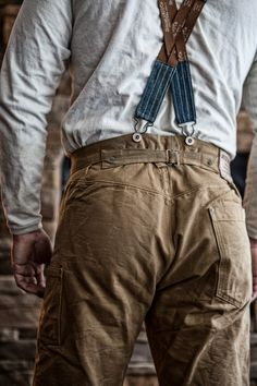 12 Useful Tips about Men's Fashion – Designer Fashion Tips Bts Mode, Mens Fashion Suits, Look Fashion, Menswear, Suspenders, Rugged Style, Nice, Clothes, Workwear