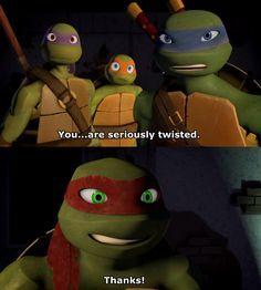 TMNT!!!!!!!! on Pinterest | Leo, Turtles and Tmnt 2012