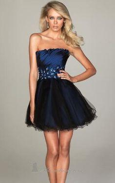 wow...wonderful dress