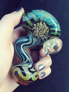 - You can find all your smoking accessories right here on Santa Monica. #waterpipe #pipe #Teagardins #SmokeShop