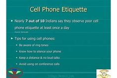 Phone Etiquette In The Workplace Pictures To Pin On Phone Etiquette, Telephone, Workplace, Pictures, Tips, Photos, Phone, Grimm, Counseling