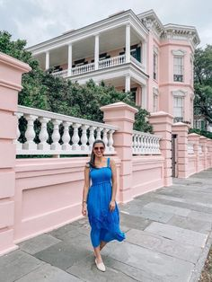 Sophisticated Outfits, Classy Outfits, Cute Outfits, Charleston Things To Do, Hey Girl, Affordable Clothes, Fashion Bloggers, Her Style, Timeless Fashion