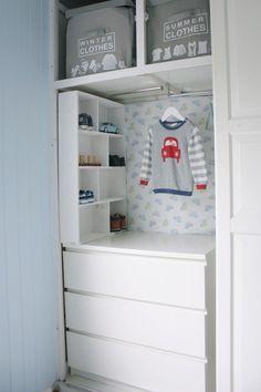 mommo diseño: HACKS IKEA