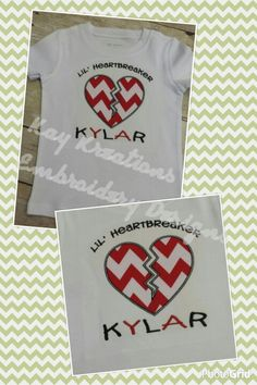 Kay Kreations Embroidery Designs