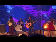 """Avett Brothers """"Rejects in the Attic"""" House of Blues, Myrtle Beach, SC 1..."""