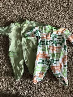1b25890c5454 185 Best Boys  Clothing (Newborn-5T) images in 2019