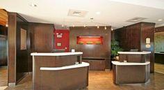 Courtyard Greensboro Airport - 3 Sterne #Hotel - EUR 70 - #Hotels #VereinigteStaatenVonAmerika #Greensboro http://www.justigo.at/hotels/united-states-of-america/greensboro/courtyard-greensboro-airport_108866.html