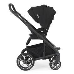 Nuna MIXX² Stroller - $599.95