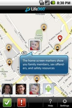 One of the most popular ways to tap into the GPS capability of your Android enabled mobile device is to install a cell phone tracker app. There are number of different reasons people want the ability to track a phone but topping the list are device recovery, monitoring kids or teenagers, sharing location data with friends, and tracking historical route data. Since most apps are designed to be used primarily for one specific function, it is important that you choose the right application for…