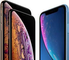 3ab1171a7b4 Apple sta attivamente costruendo il proprio chip modem cellulare per i  futuri iPhone, almeno secondo