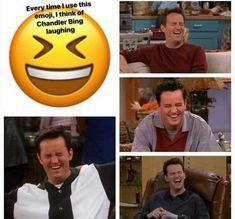 23 Funny Memes Hilarious Read More. Friends Cast, Friends Episodes, Friends Moments, Friends Series, Friends Tv Show, Friends Forever, Friends Tv Quotes, Funny Friend Memes, Funny Memes