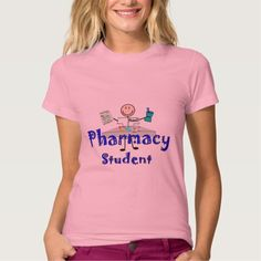 Pharmacy Student Gifts T Shirt, Hoodie Sweatshirt