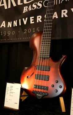 Marleaux Contra Bass
