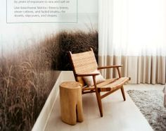 Completely Coastal Decorating Blog: Beige Rooms -Relaxing Like a Beautiful Sandy Beach