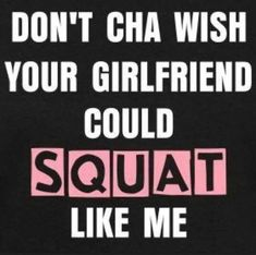 :) LOL fitness motivation inspiration fitspo