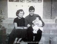 Hilda Gadea Acosta 21 March 1925 February 1974 was a Peruvian economist Communist leader and author She was Che Guevaras first wife Hilda gadea my po Che Quevara, Ernesto Che, Fidel Castro, Socialism, Guerrilla, Popular Culture, Oppression, Revolutionaries, Bad Boys