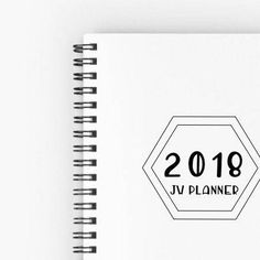 This product is a 12-month planner designed for Jehovahs Witnesses. As it is in its first launch, the hard copy of this product is currently available for preorder through January first. It will take 2 - 3 weeks for the planner to ship (but hopefully it will be much faster!). Rush