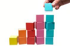 El marketing trata de vender más cosas a más gente, más a menudo, por más dinero y más eficientemente