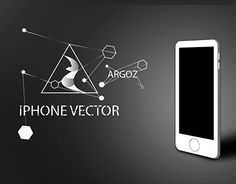 "Check out new work on my @Behance portfolio: ""Iphone Vector 3D"" http://on.be.net/1Nnnvwk"