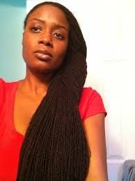 long sisterlocks - Google Search