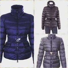 Moncler Style Coat, Moncler Jacket Sale Outlet Fashion Store. fast delivery and great service