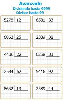 Math Board Games, Math Boards, 7th Grade Math Worksheets, 4th Grade Math, Math Exercises, Math School, Math Humor, Math Practices, Homeschool Math