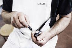 design, lgrworld, handmade in Italy