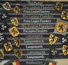 Legion flamande