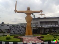 Welcome To NYAuthentic's Blog: 27yrs old Man rapes 11yrs old girl with Down's Syn...