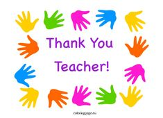 Teacher Appreciation Week 2016 Related coloring pagesEnd of School Year Memory Book coloring pageGraduation cap card templateThank you teacher coloring pageBest Teacher cardSpecial Teacher coloring pageWorld's Greatest Student. Thank You Ecards, Thank You Greeting Cards, Thank You Greetings, Ruth Bader Ginsburg, Coloring Books, Coloring Pages, Highschool Freshman, Award Certificates, History Teachers
