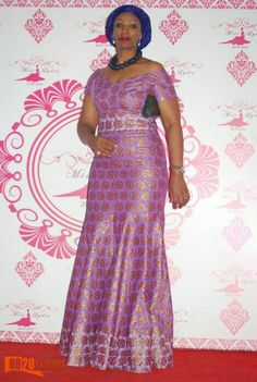 Lidya kichenparty 1 of African Attire, African Wear, African Women, African Dress, African Style, African Print Fashion, Africa Fashion, African Prints, Plus Dresses